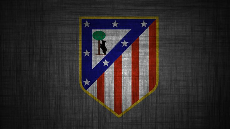 Atlantico Madrid Wallpapers Find best latest Atlantico Madrid Wallpapers for your PC desktop background & mobile phones.