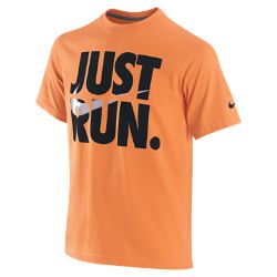 I have an addiction to nike running clothes