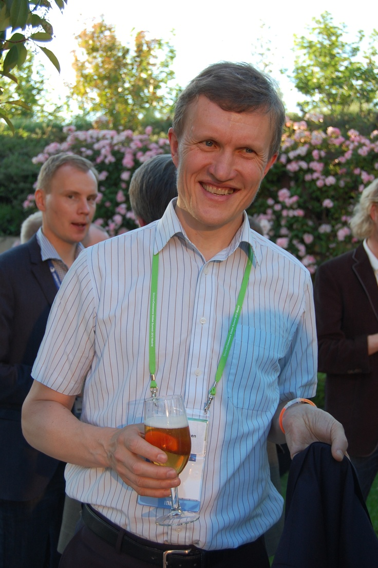 @juhanevalainen