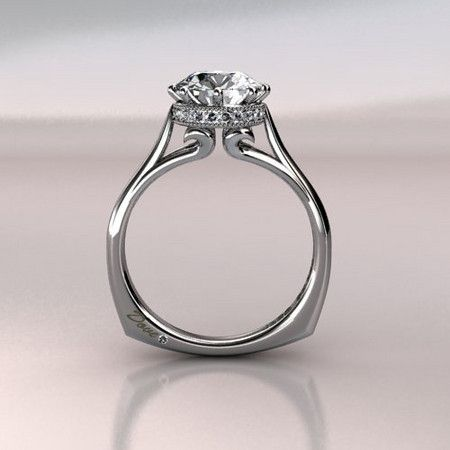 .: Dream, Random Things, Diamond, Beautiful, Pretty Things, Perfect Wedding, Future Wedding