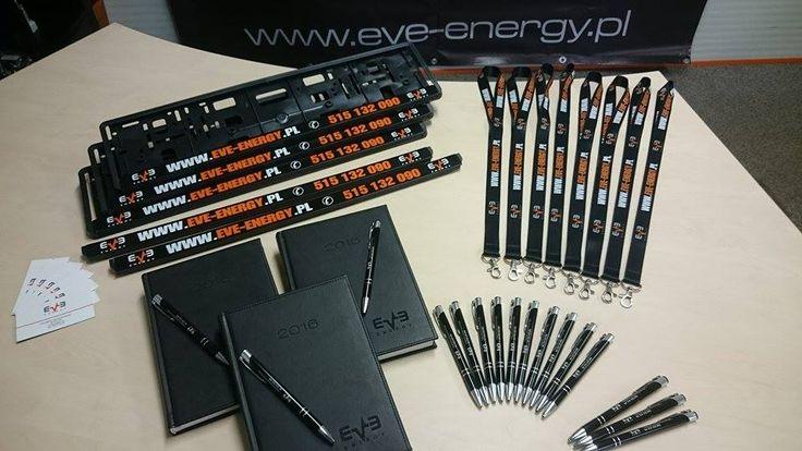 Eve Energy - Agregaty Prądotwórcze  tel. 515 132 090   Wynajem http://eve-energy.pl Usługi