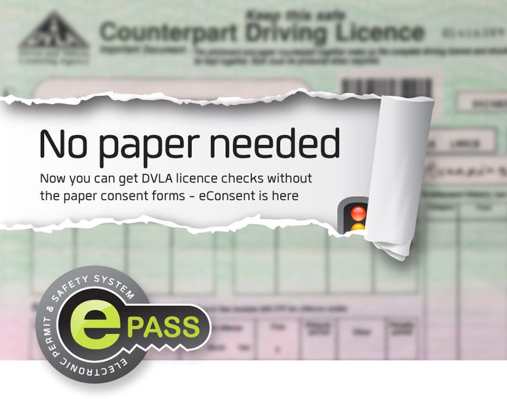 Driving Monitor to showcase eConsent paperless licence checking service  Driving Monitor have announced a series of live demonstrations across the UK to showcase the new eConsent paperless driving licence checking service. The live sessions will demonstrate how a fleet manager can now perform instant realtime checks on his fleet as soon as a driver enters their licence details.