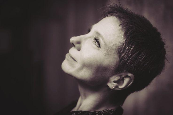 Despre povești, arhitectură și literatură cu Anamaria Bancea