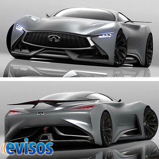 Si buscas publicar autos gratis subilos en el sitio de los clasificados www.evisos.com  #clasificados #autos