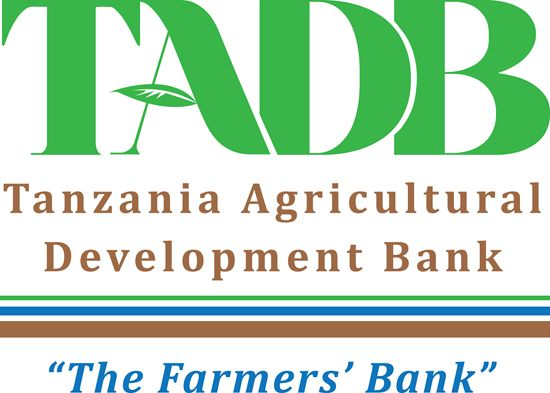 Tanzania Agricultural Development Bank Limited (TADB)