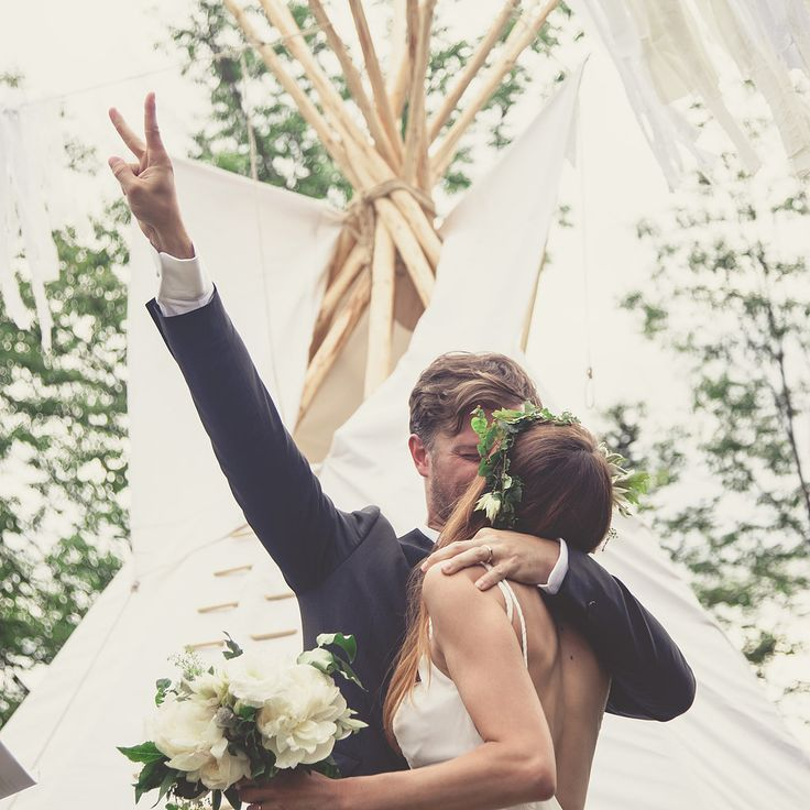 7 Ways to Surprise Your Groom at the Wedding: Weddings are often all about the brides, but if you want to give the groom some much-needed attention, Angelica Bragg of Bridal Guide has some great ideas for surprising him on the wedding day.