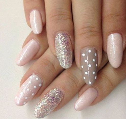 63 best acrylic nail art images on pinterest nails design gel nail designsgel nailsgel nail art designs3d nail art prinsesfo Gallery