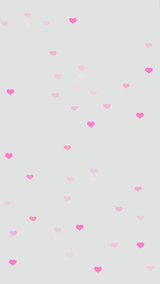 http://luvnote2.blogspot.com/