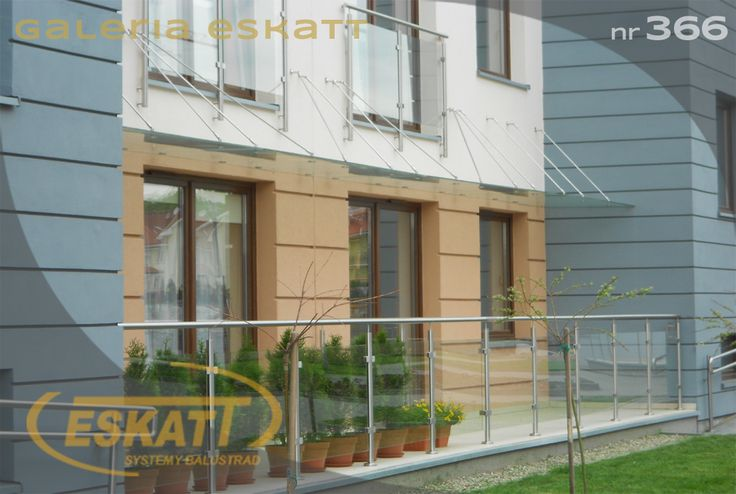 Best Frosted Glass Balustrade And Safety Glass Roof Balustrade 640 x 480