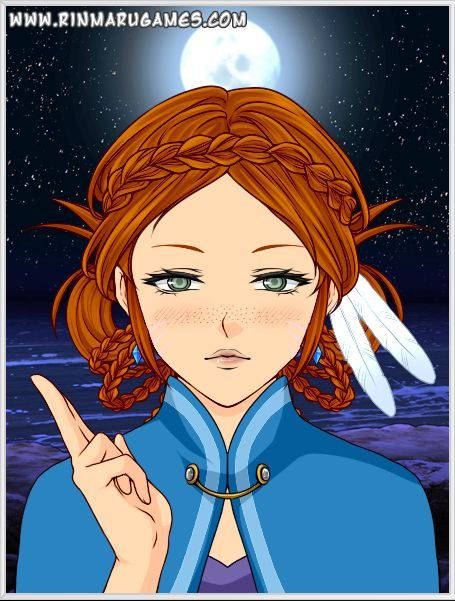 Mega Anime Avatar Creator http://www.rinmarugames.com/playgame.php?game_link=mega-anime-avatar-creator