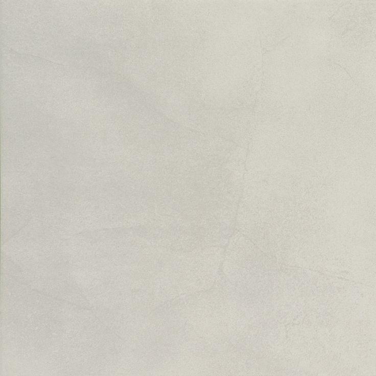 Porcellanato Moods tiza - 58x58 y 56,7x56,7 Rectificado