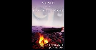 Image result for Music from a distant room