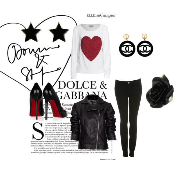 19 Best My Polyvore Creations Images On Pinterest Created By