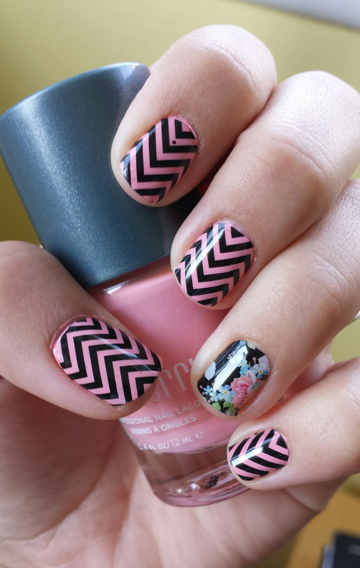 284 best Jamberry- Jams, Gels and Nails images on Pinterest ...