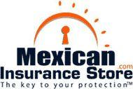 Mexican Auto Insurance Review, mexican insurance comparison