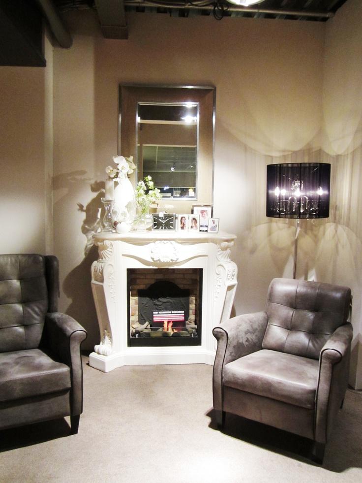 31 best images about woonstijl stijlvol klassiek on pinterest home interior design cow - Klassiek bed ...