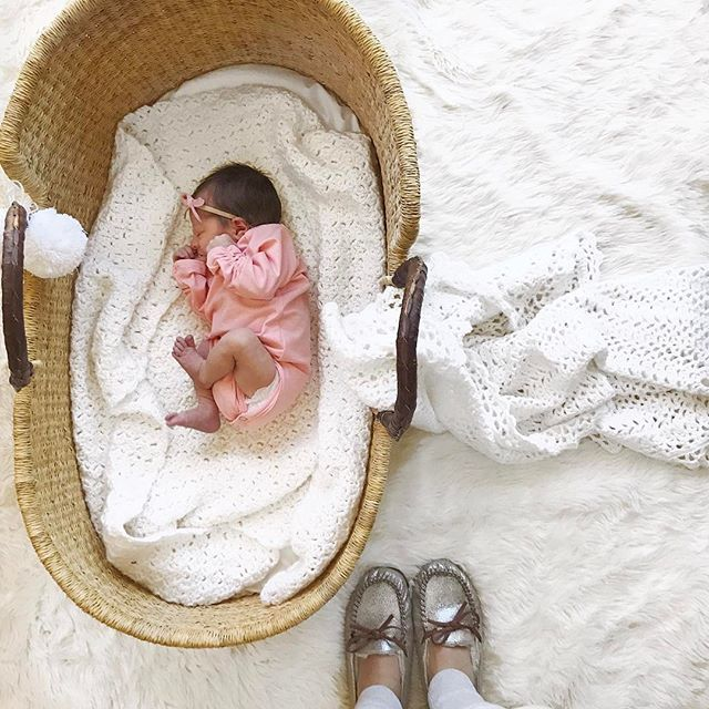 1381 Best Images About Beautiful Babies On Pinterest