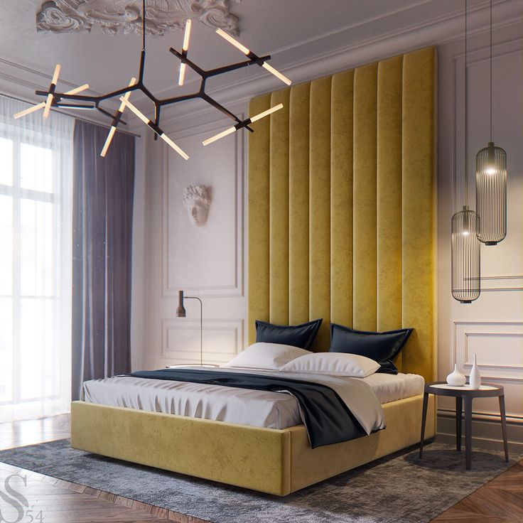 Master Bedroom Wall Decor Ideas Pinterest Interior Decoration For Bedroom Nice Bedrooms For Girls Purple Bedroom Ideas Blue: Best 25+ Light Yellow Bedrooms Ideas On Pinterest