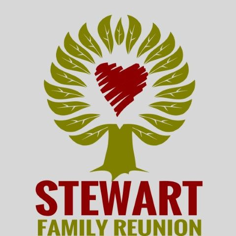 43 Best Tree Design Family Reunion T Shirts Images On Pinterest