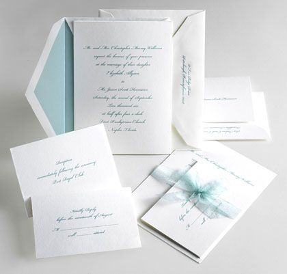 wedding ideas for spring 14 best images about whimsical baby blue on 27725