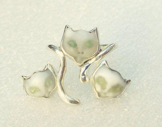De 340 bedste billeder fra Designer cat jewelry ts for cat