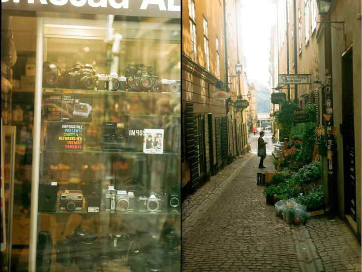 http://papieriwelna.blogspot.com    Sztokholm, maj 2013