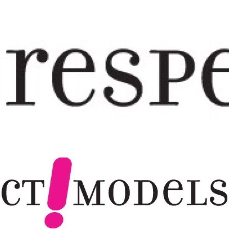 Always respect Models.