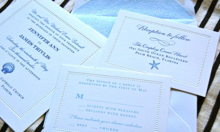 Wedding Invitations William Arthur: 48 Best William Arthur World Of Weddings Images On
