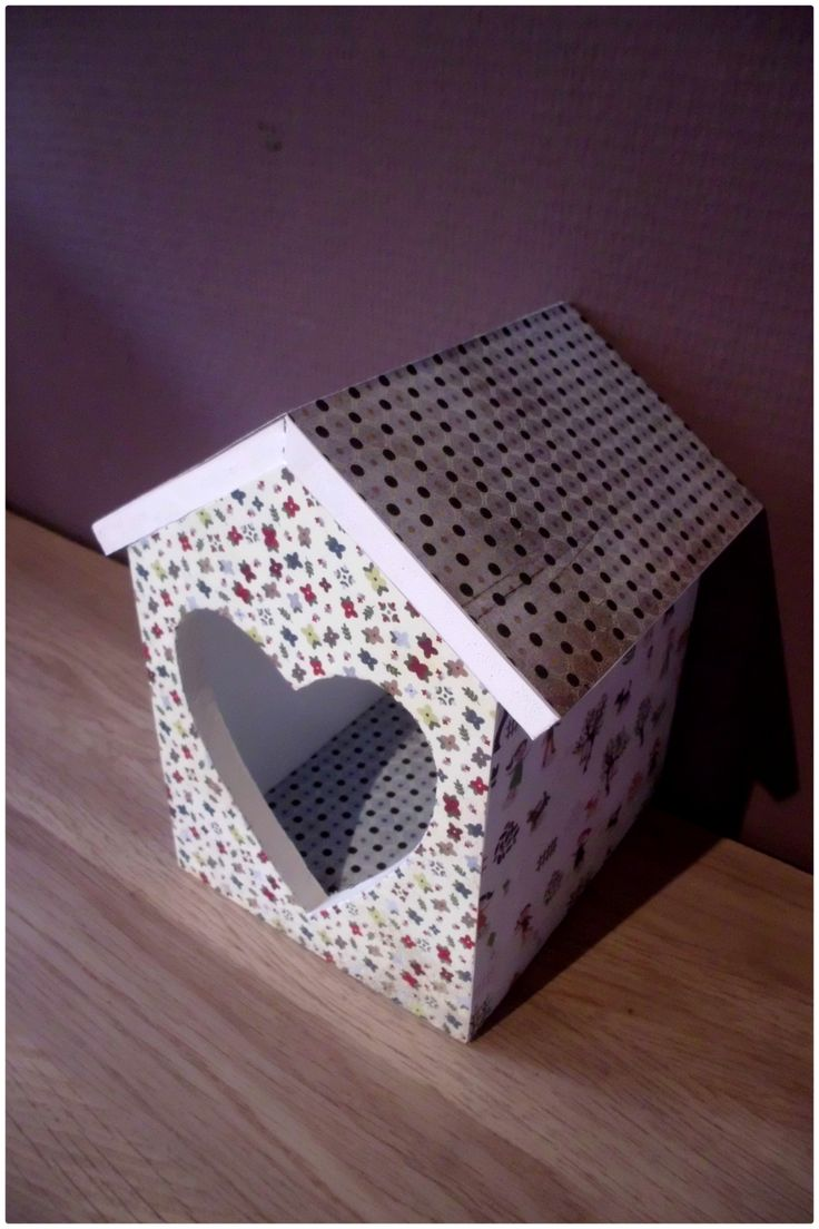 17 best images about meuble en carton on pinterest diy for Meuble en carton