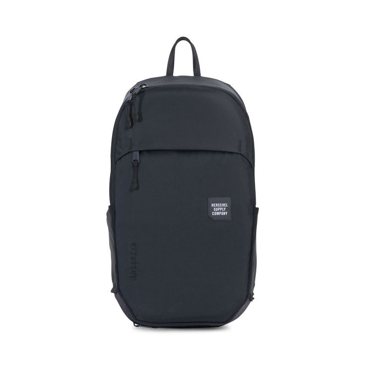 Mammoth Backpack | MediumMammoth Backpack | Medium