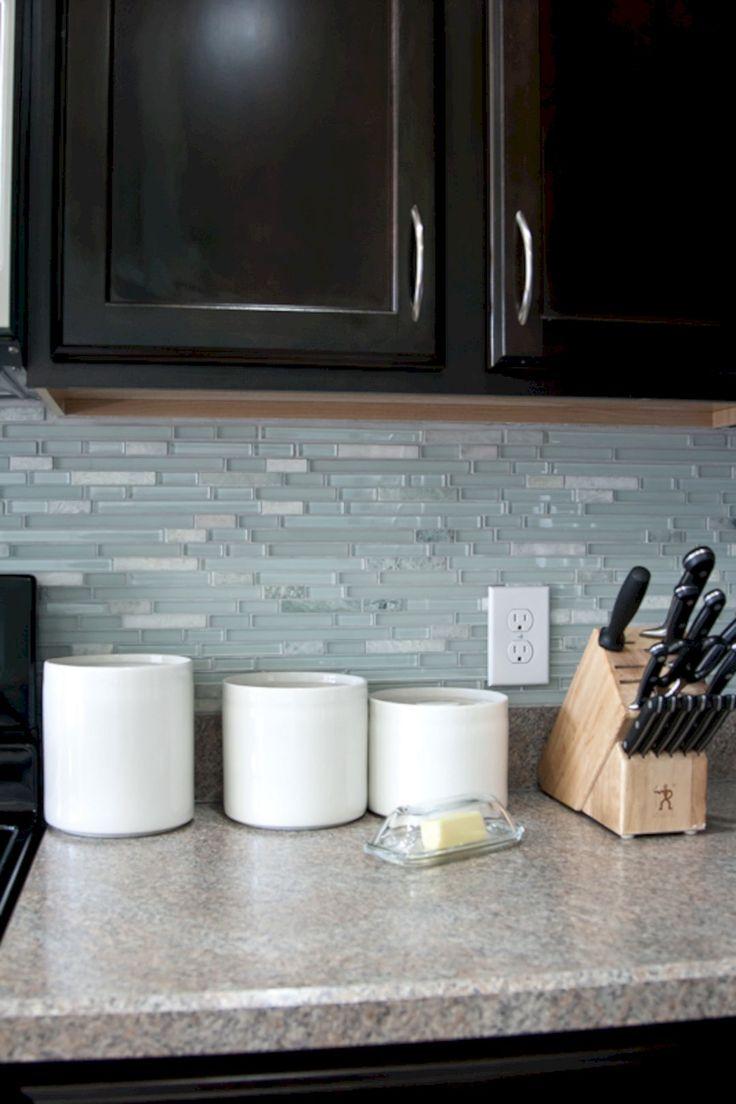 31 best Edgewood Kitchen Update images on Pinterest   Dream kitchens ...