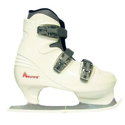 ICE HOCKEY BOOTS FOR SALE