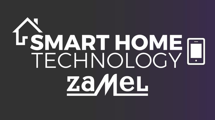 Ready4S Blog: [CASE STUDY] SMART HOMES – HOW ARE THEY CREATED?  Read: https://www.ready4s.com/blog/interview-smart-home-solutions-controlled-by-a-mobile-app/?utm_source=pinterest&utm_medium=pinterest&utm_campaign=pinterest