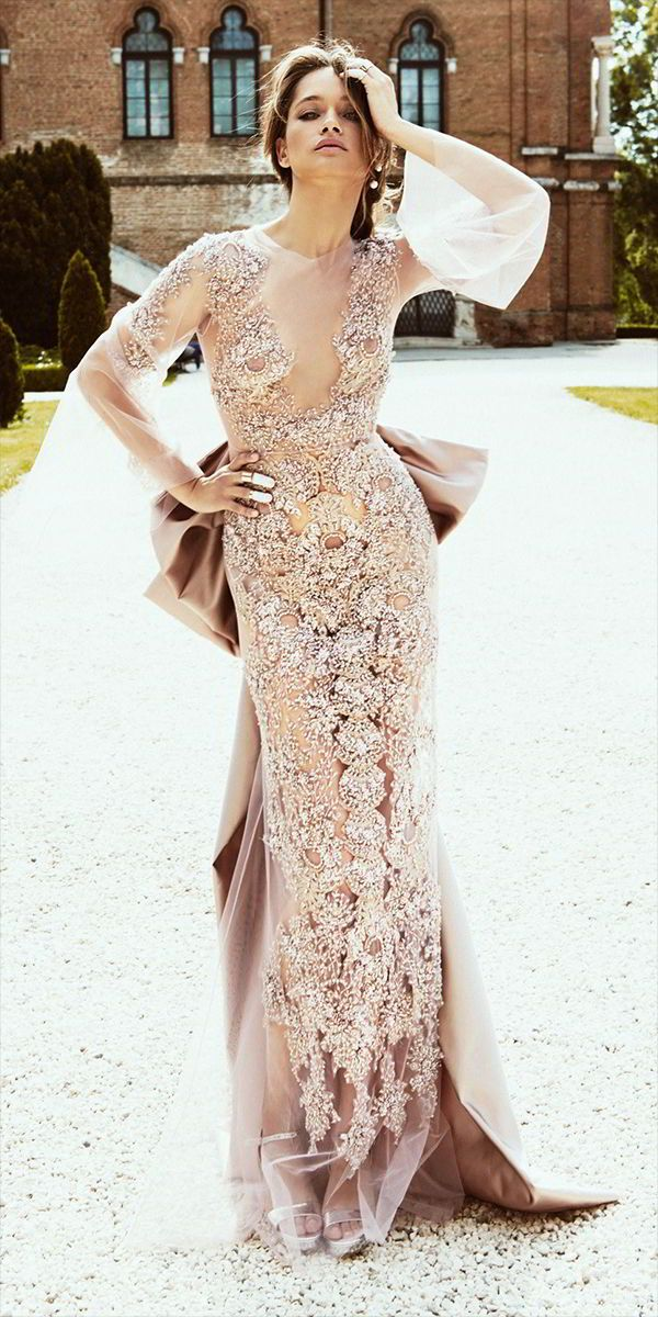 86 Best Wedding Dresses Images On Pinterest Homecoming