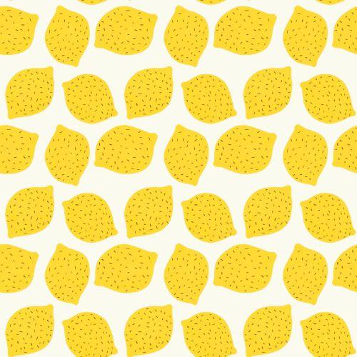 herbertgreen:  Lemons!  lemon drizzle cake ♥