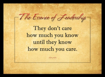 70 best Leadership Posters images on Pinterest