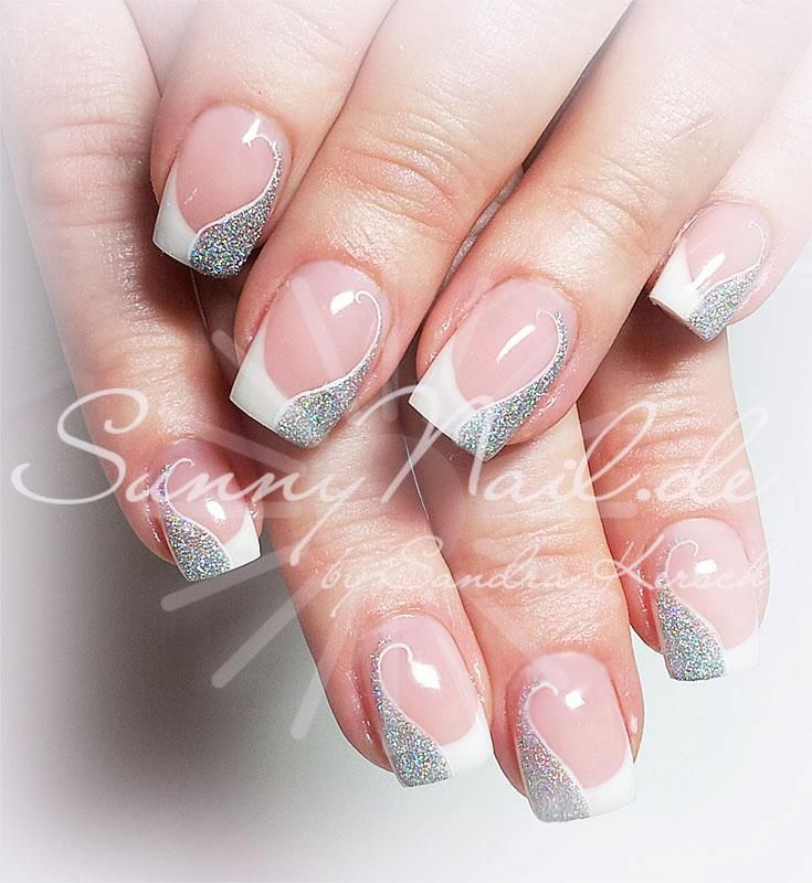 50+ best Fabulous Fingertips images by Jodie Busch on Pinterest ...