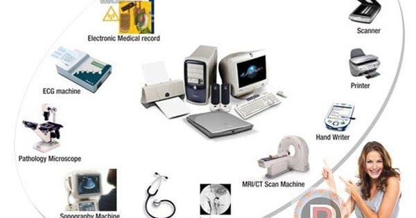 Macam-macam Fungsi dan pengertian Perangkat keras Komputer      4 Kategori Dari Perangkat Keras (hardware) Komputer  Perangkat keras (har...