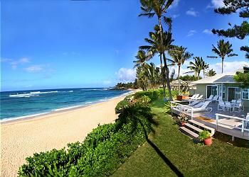 63 best lodging in oahu images on pinterest oahu for Cabins in oahu