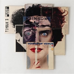 Christian Marclay's innovative work explores the juxtaposition between sound recording, photography, video and film.: Album Covers, Christianmarclay, Christian Ernest, Art Design, Graphics Design, Ernest Marclay, Contemporary Art, Collage Inspiration, Christian Marclay