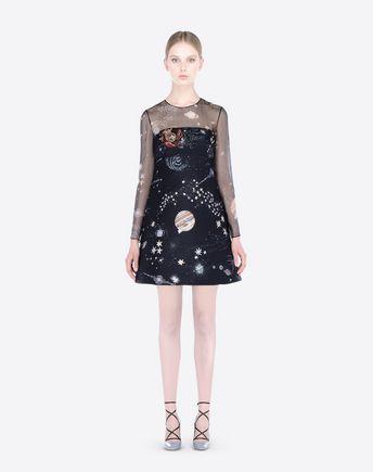 Valentino Online Boutique - Cosmo Collection Donna € 2.500.Valentino