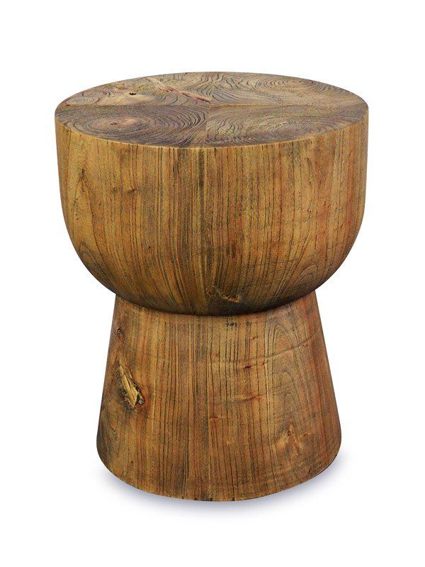 Monza  Natural Wood Feature Stool u2013 Simply Bar Stools  sc 1 st  Pinterest & 103 best Wooden Bar Stools Collection images on Pinterest | Wooden ... islam-shia.org