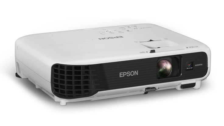 The 10 best business projectors of 2017 | TechRadar