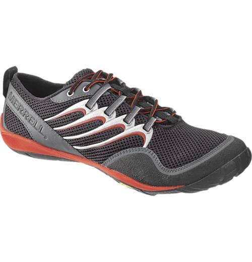Running Shoes Vs Sneakes