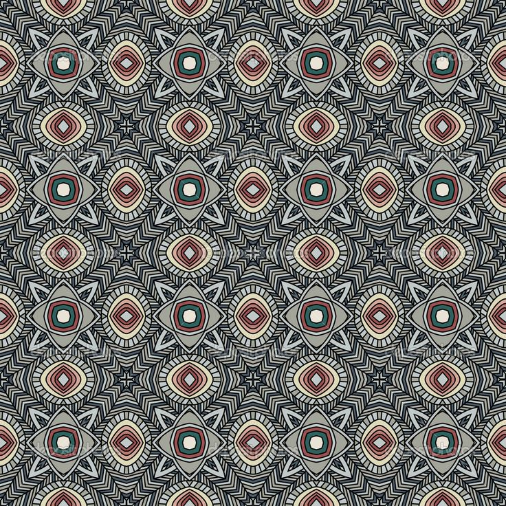 depositphotos_21606489-Seamless-pattern-background.-Arabic-design.jpg (1024×1024)