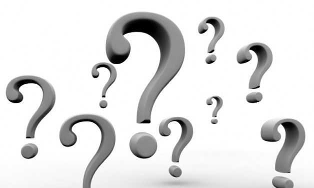 #ilginçolaylar Daha Bilmediğiniz Çok Şey Var? www.gundemdehaber.com