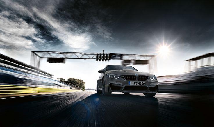 #BMW #F80 #M3 #CS #Sedan #MPerformance #SheerDrivingPleasure #Provocative #Eyes #Tuning #Badass #Hot #Sexy #Burn #Strong #Live #Life #Love #Follow #Your #Heart #BMWLife