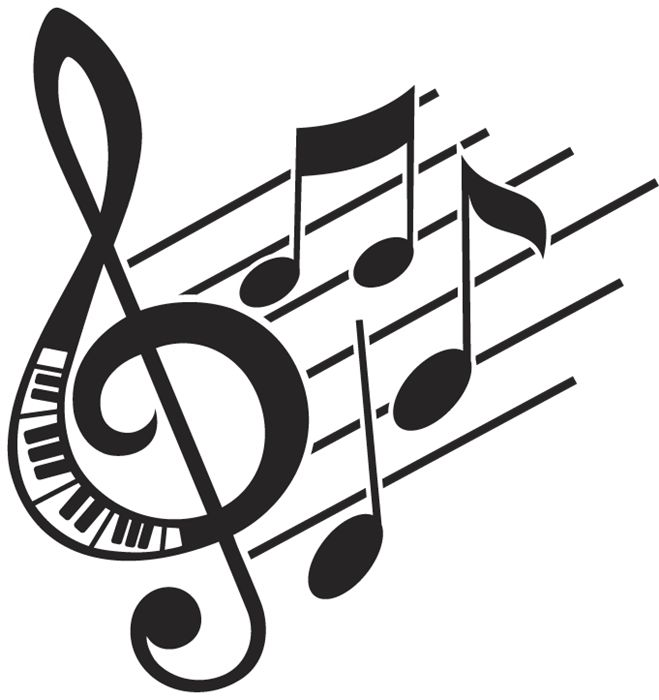 notas musicales - Buscar con Google   Notas musicales ...