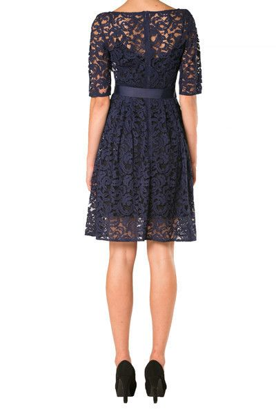 Bardot 3 Dress