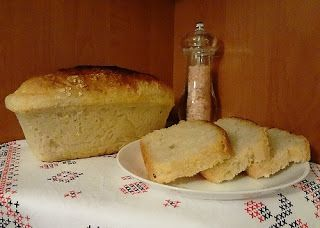 Linea Organica : Домашний хлеб #хлеб #домашний хлеб #выпечка #bread #homemade bread #bread recipe #iherb #айхерб #рецепт домашнего хлеба #белый хлеб